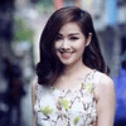 Trần Thu Hương